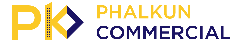 PHALKUN COMMERCIAL