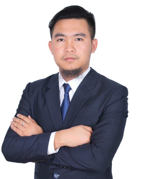 Managing Partner, Mey Phalkun