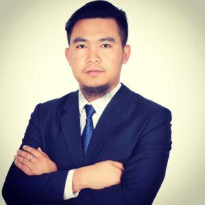 Mey Phalkun, Managing Partner
